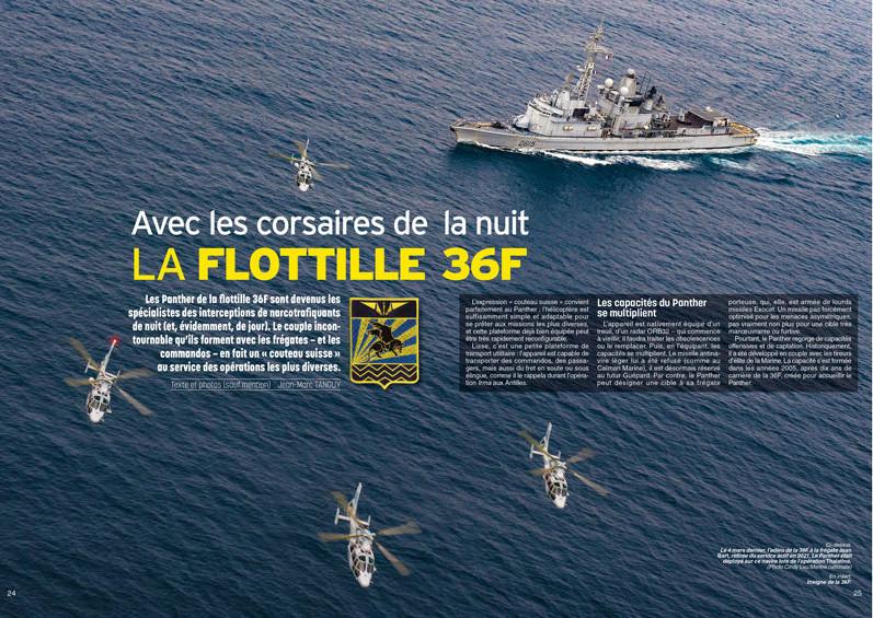 Raids Aviation n°55 - Histoire & Collections Raids-96