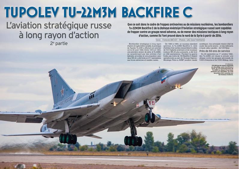 Raids Aviation n°55 - Histoire & Collections Raids-97