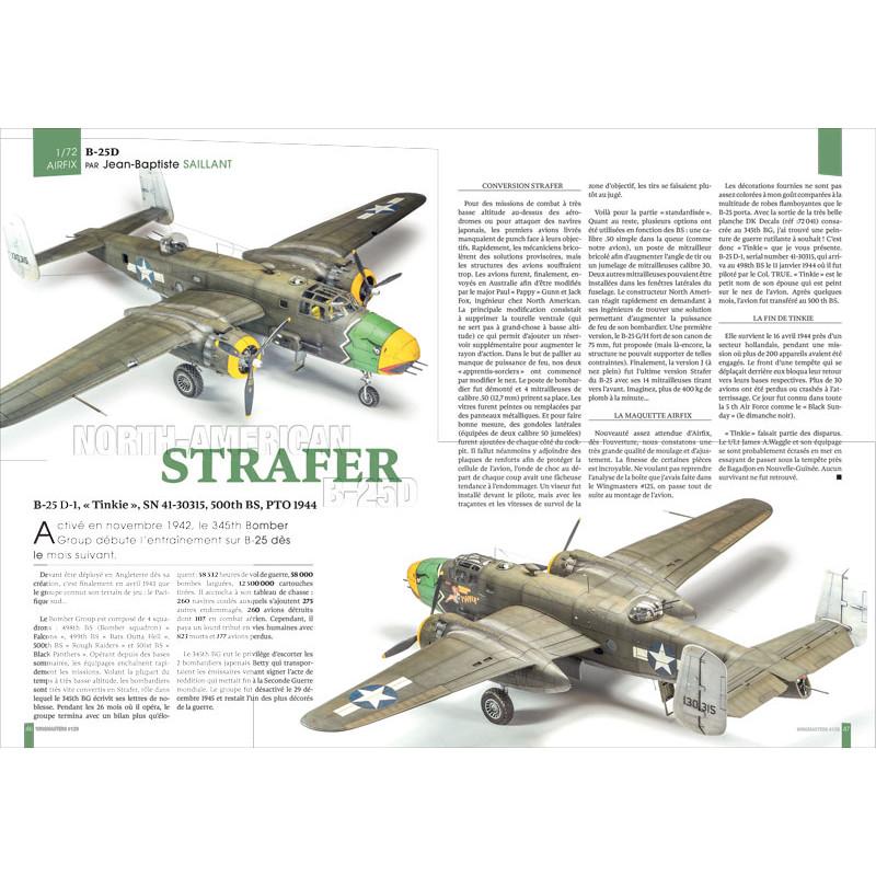 Wingmasters n°128 Wingma14