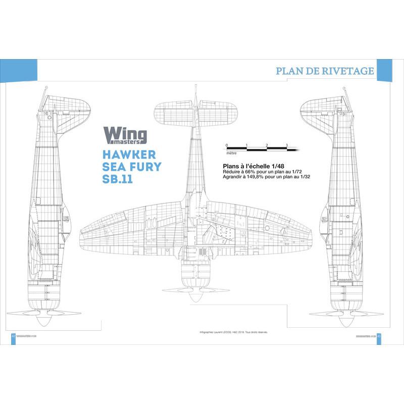 WINGMASTERS N°130 Wingma27