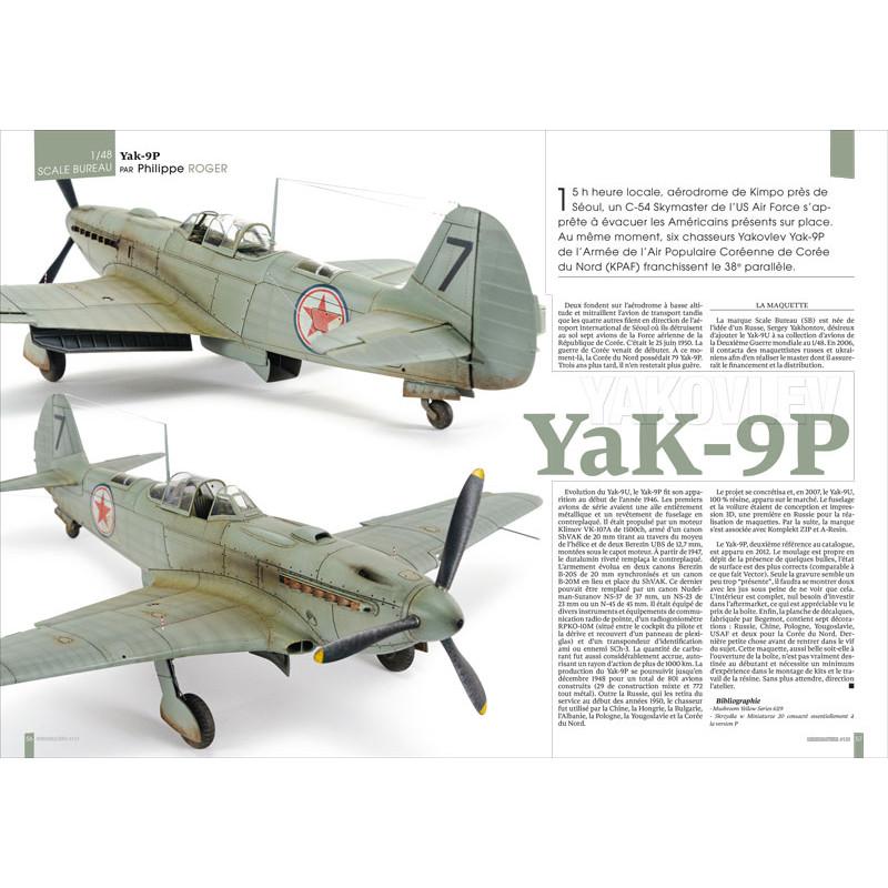 Wingmasters n°131 Wingma32