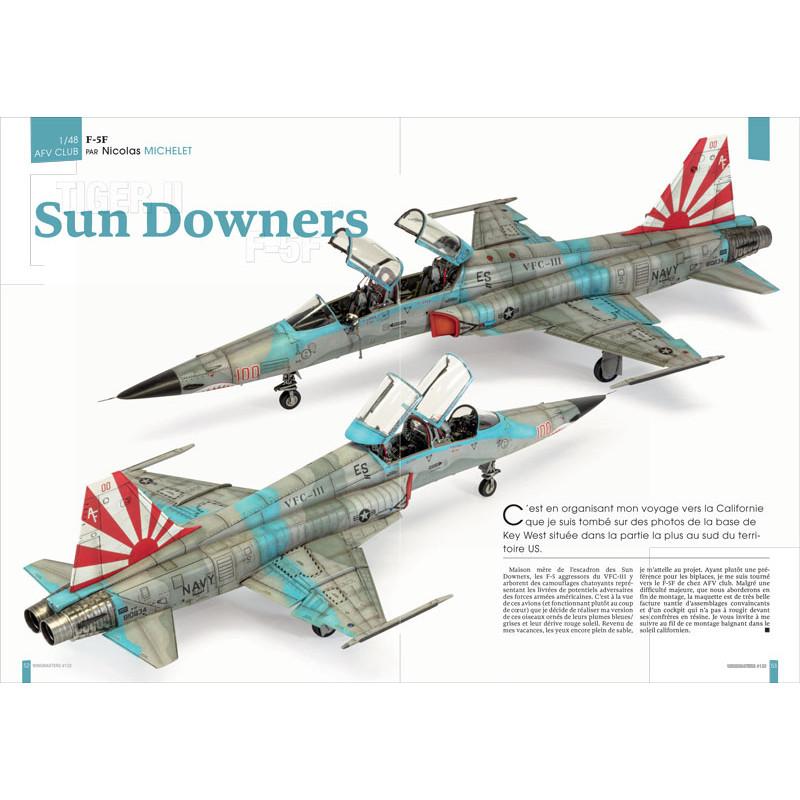 Wingmasters n°132 Wingma36