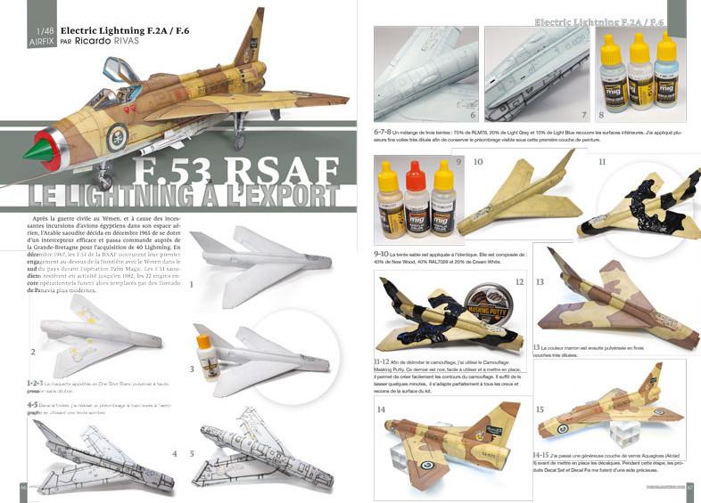 Wingmasters n°141 Wingma87