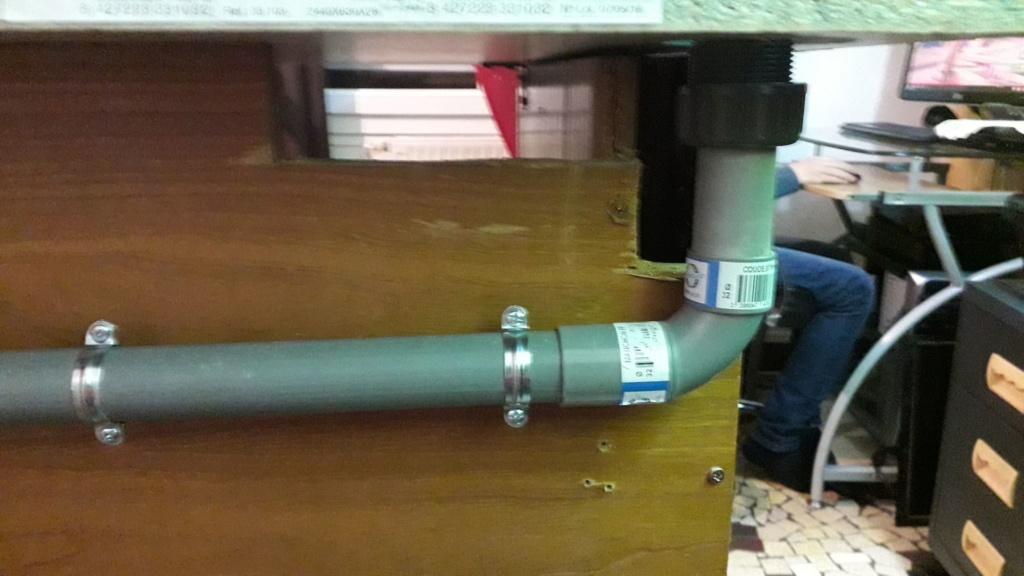 projet de mise en eau d'un 600 litres amazonien avec cuve décantation externe de 200 litres - Page 2 47078911