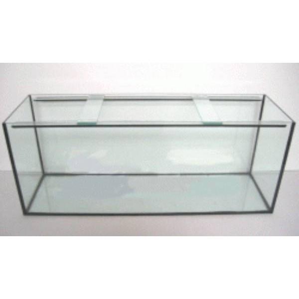 recherche aquarium 200 litres  Aquari10