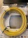 Wireworld Chroma 8 Twinax Ethernet Cable Img_7110