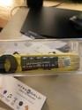 Wireworld Chroma 8 Twinax Ethernet Cable Img_7111