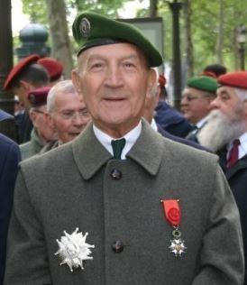 Capitaine Dominique Bonelli Bonell10