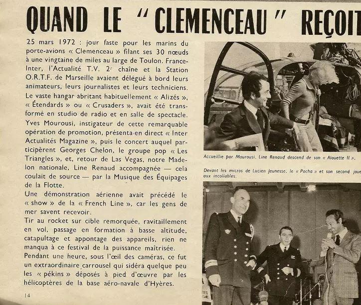 Le Clem Le_cle13