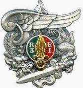 Compagnie Parachutiste du 3e REI Lzogio10