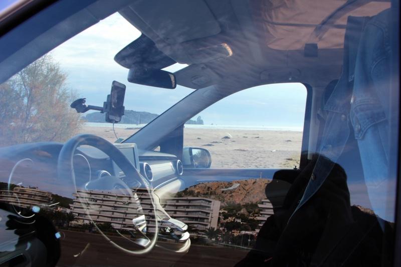Victoor passe du classe V 220D au 250D Img_7612