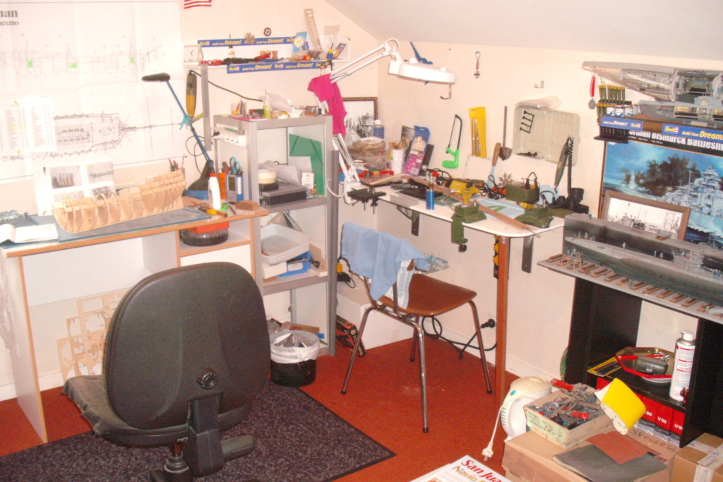 Présentez nous votre atelier (2) - Page 27 Dscf8537