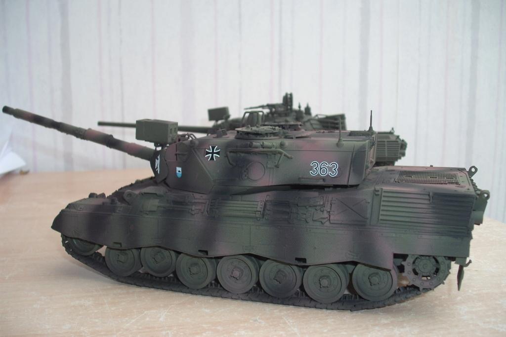 chars léopard au 1/35 Dscf8632