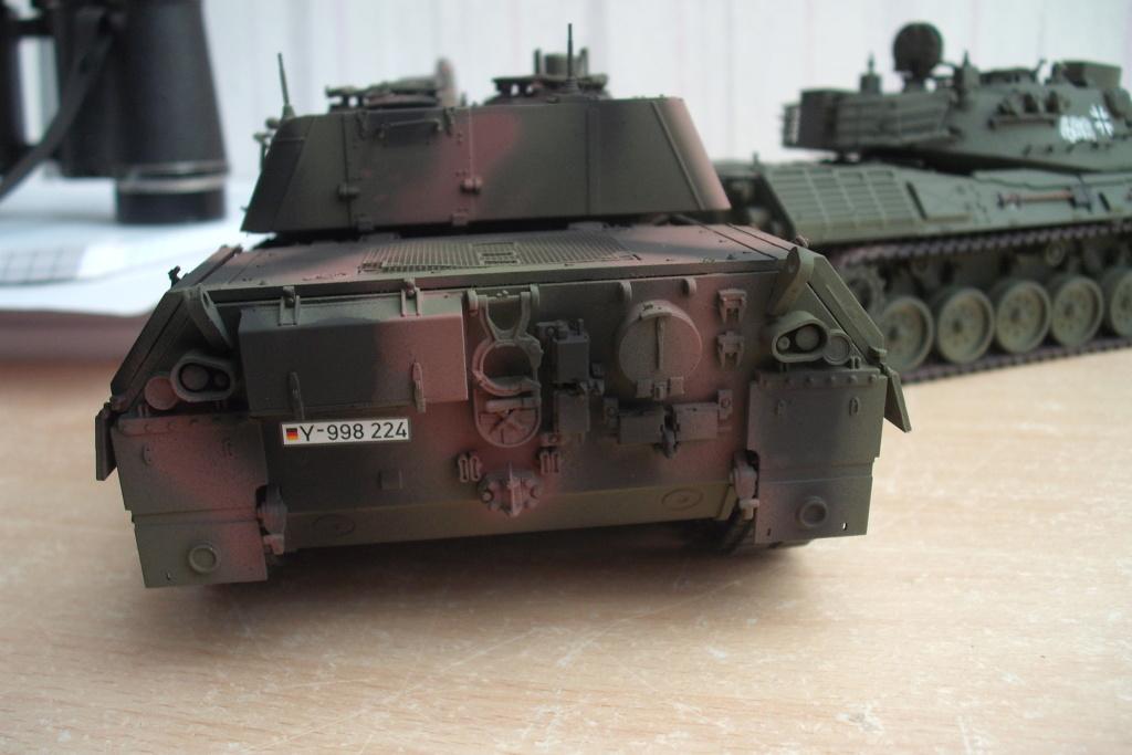 chars léopard au 1/35 Dscf8635