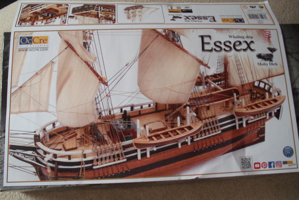 baleinier essex.de notres partenaire (occre ) Dscf9010