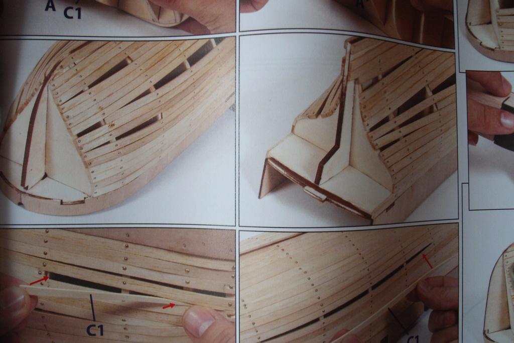 baleinier essex.de notres partenaire (occre ) Dscf9014