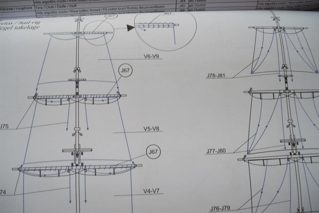 baleinier essex.de notres partenaire (occre ) Dscf9021