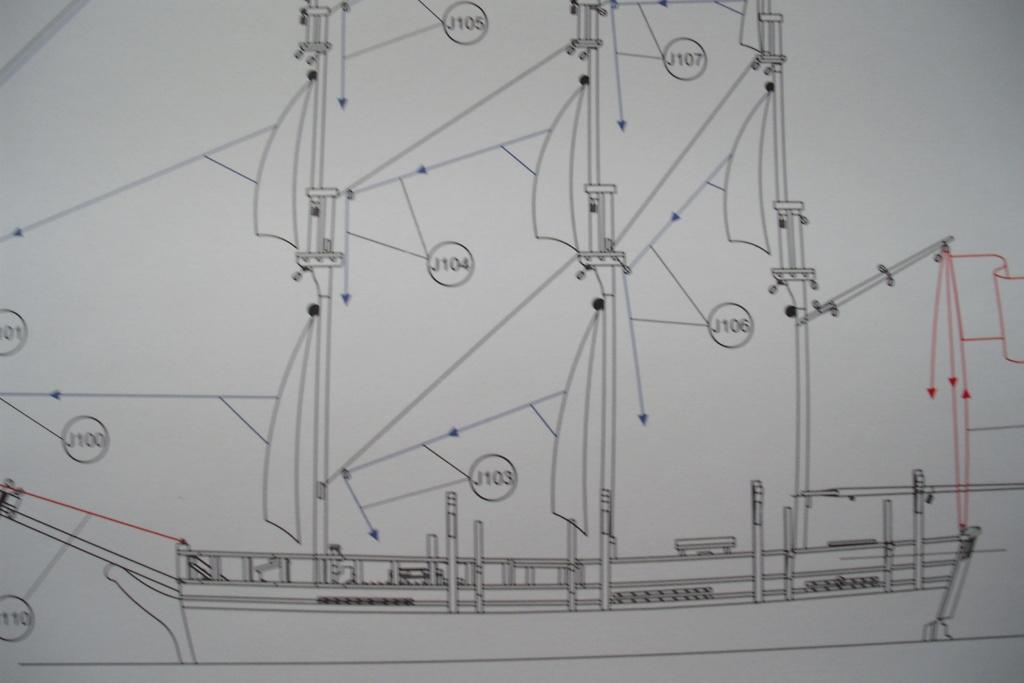 baleinier essex.de notres partenaire (occre ) Dscf9022