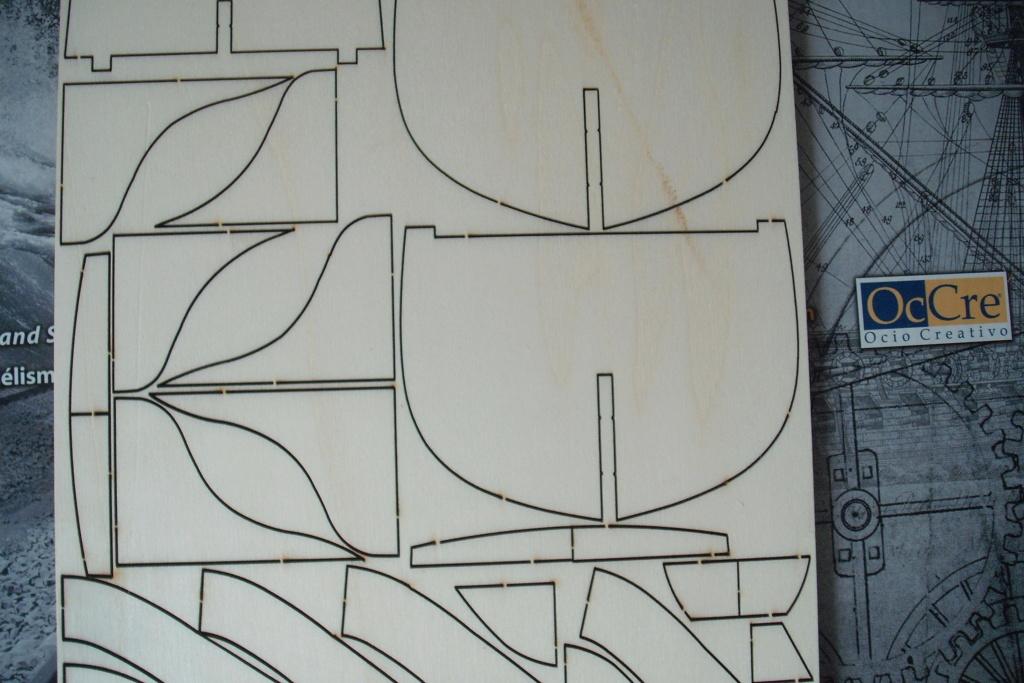 baleinier essex.de notres partenaire (occre ) Dscf9030