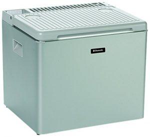 Manque de froid frigo Electrolux Glacie10