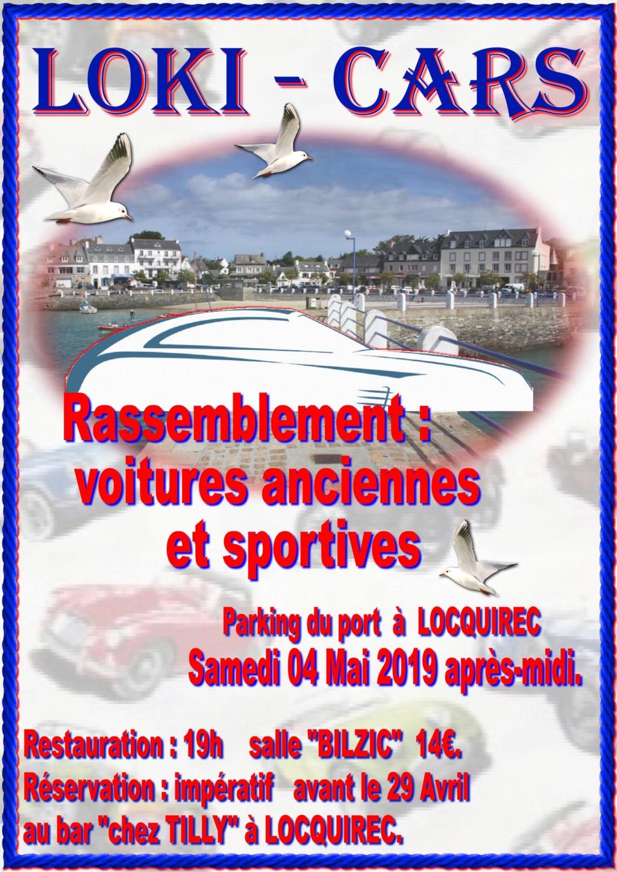 CROSSFIRE TOUR 2019 : Rasso Bretagne du 04 au 08 Mai 2019 - Page 7 Loki-c12