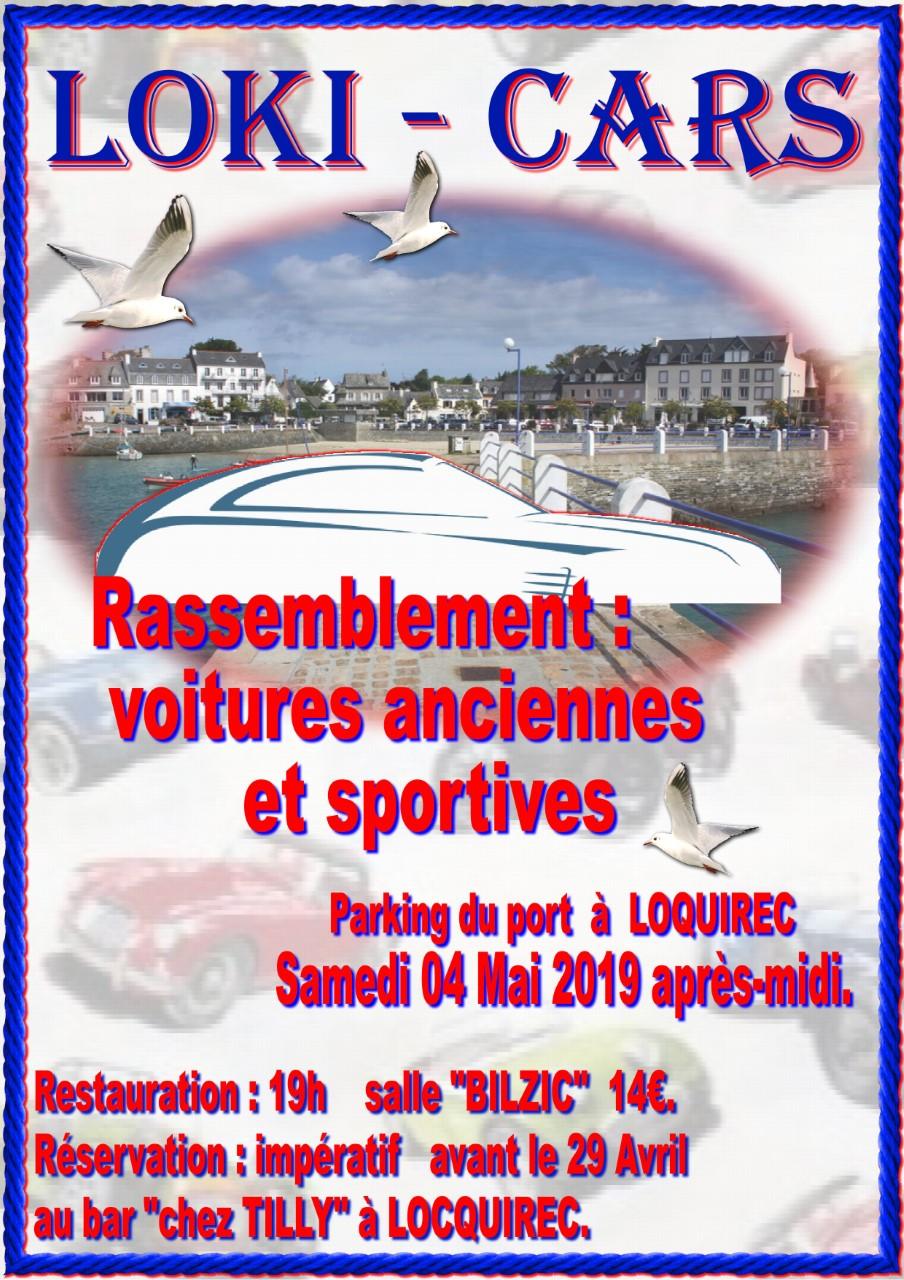 CROSSFIRE TOUR 2019 : Rasso Bretagne du 04 au 08 Mai 2019 - Page 6 Thumbn10