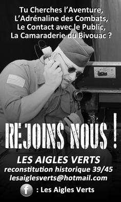 Les Aigles Verts Us2_fo10