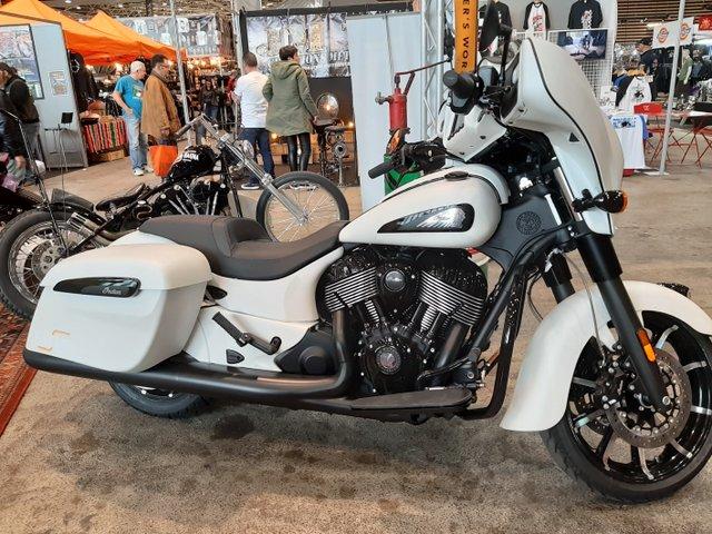 salon moto lyon 08-20110