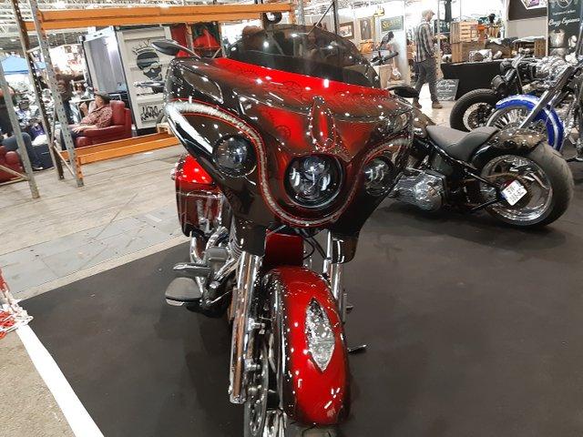 salon moto lyon 10-20110