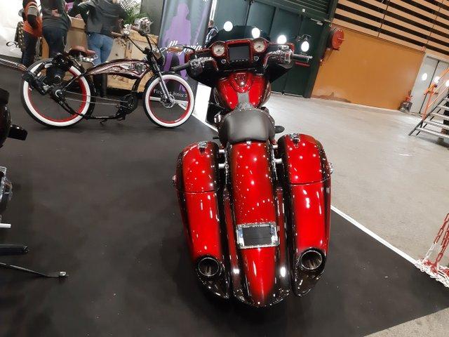 salon moto lyon 12-20110