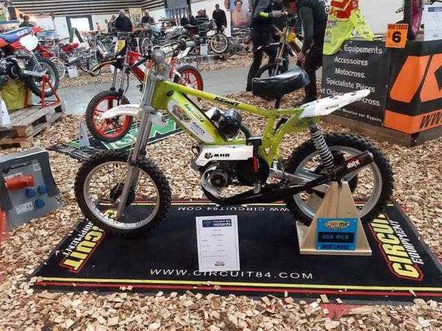 salon moto lyon 13-20110