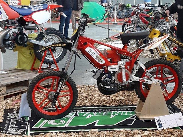 salon moto lyon 14-20110