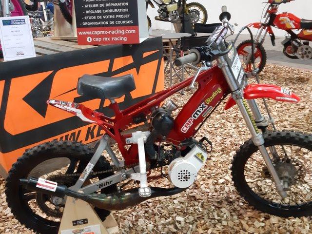 salon moto lyon 15-20110