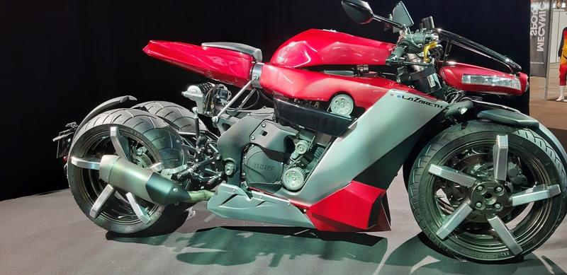 salon 2 roues lyon 20200222