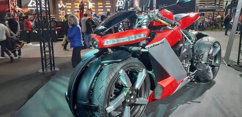 salon 2 roues lyon 20200224