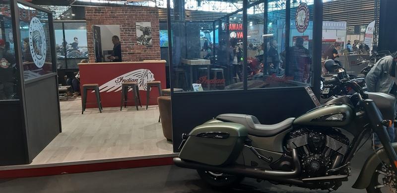 salon 2 roues lyon 20200228