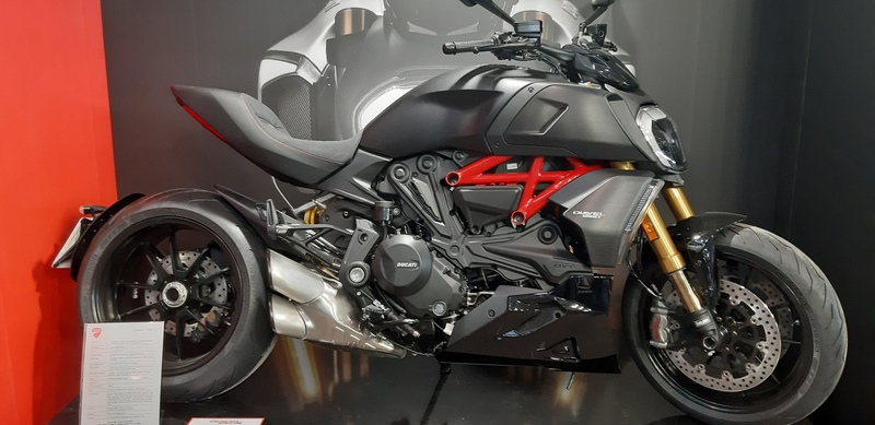 salon 2 roues lyon 20200229