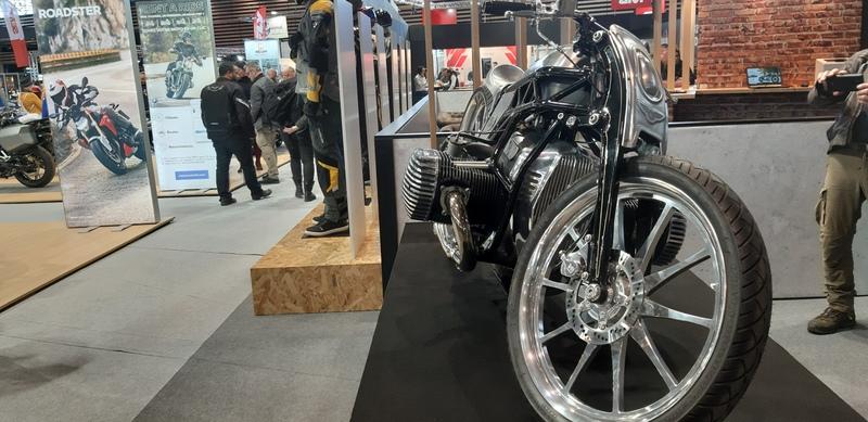 salon 2 roues lyon 20200231