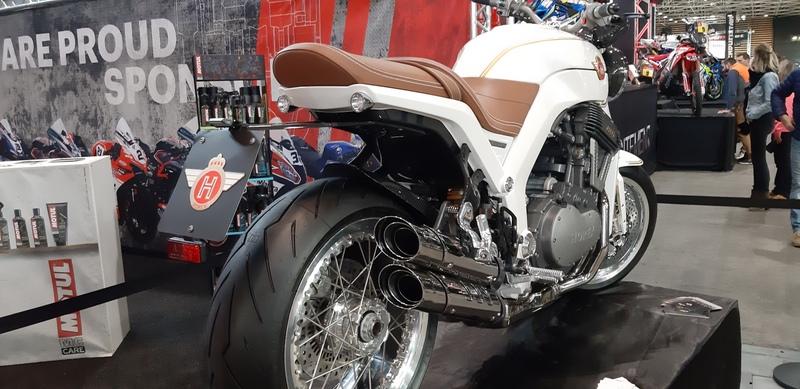 salon 2 roues lyon 20200232