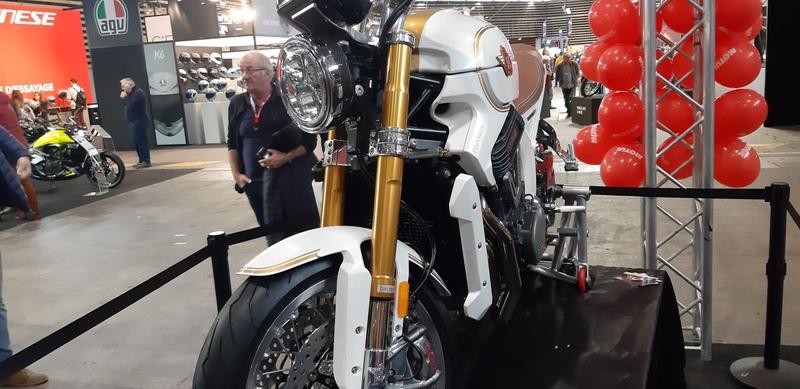 salon 2 roues lyon 20200234
