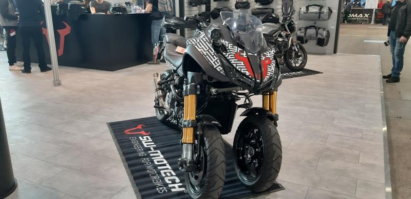salon 2 roues lyon 20200239