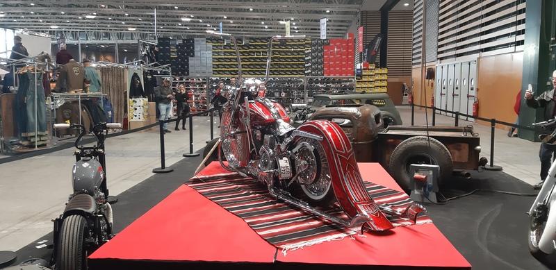 salon 2 roues lyon 20200254