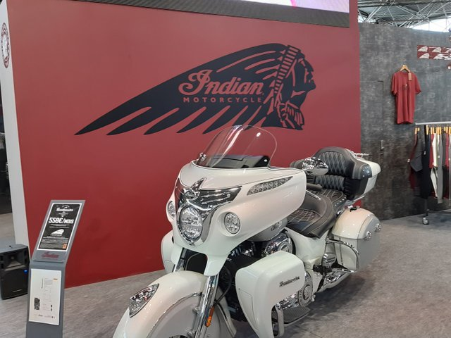 salon moto lyon 23-20110