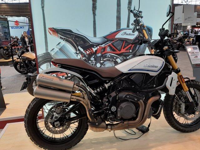 salon moto lyon 24-20110