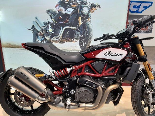 salon moto lyon 25-20110