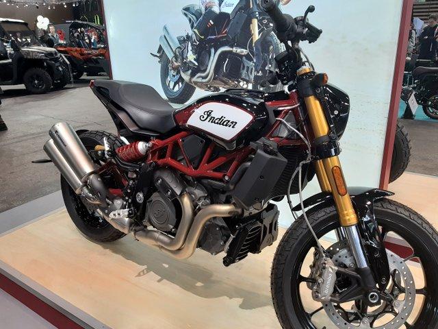 salon moto lyon 26-20110