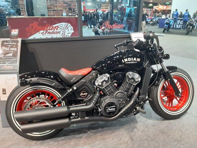salon moto lyon 28-20110