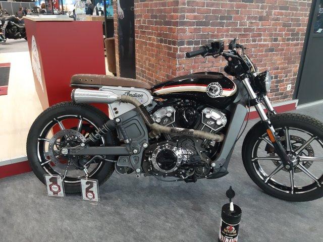 salon moto lyon 31-20110