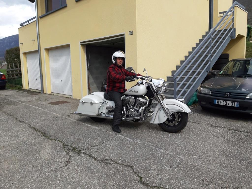 salon moto lyon Resize14