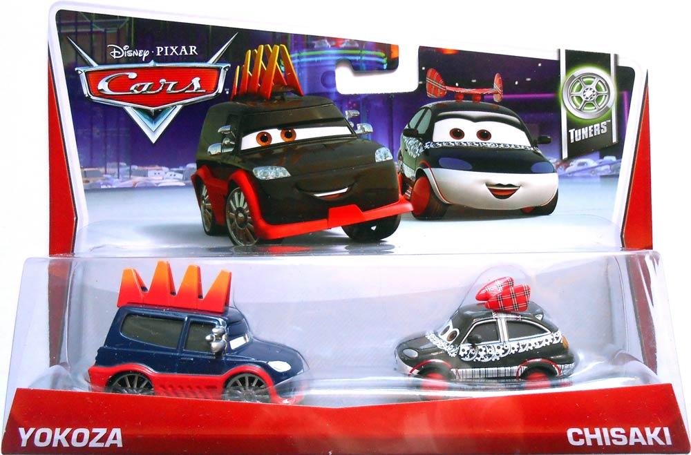 DESSINES MOI UN OEUF DE PAQUES CARS 2019 Chisak10